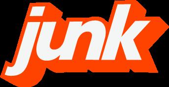 Junk-Logo-orange